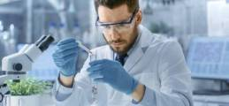 NetScientific PLC: WH Ireland sees significant potential upside